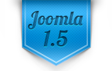 Learn Joomla 1.5 Ireland