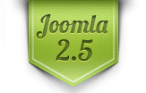 Joomla 2.5 How to add files and folders to Media Manager